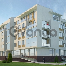 Продается квартира 2-ком 71 м² Пацаева