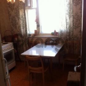 Сдается в аренду комната 2-ком 50 м² Суздальская,д.26к2, метро Новокосино