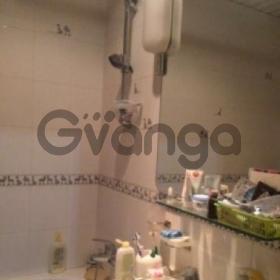 Сдается в аренду квартира 3-ком 80 м² Самаркандский,д.137 корпус, метро Выхино