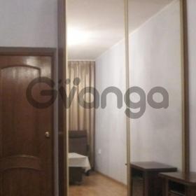 Сдается в аренду квартира 2-ком 44 м² Октябрьский,д.121к1