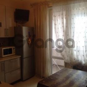 Сдается в аренду квартира 1-ком 46 м² Лухмановская,д.17, метро Новокосино