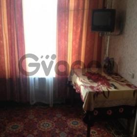 Сдается в аренду квартира 2-ком 49 м² д.60, метро Текстильщики