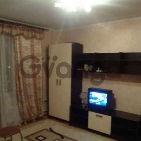Сдается в аренду квартира 2-ком 40 м² Маршала Бирюзова,д.24