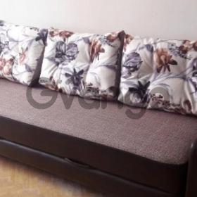 Сдается в аренду квартира 1-ком 34 м² Керамическая,д.11