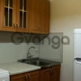 Сдается в аренду квартира 1-ком 34 м² Керамическая,д.19