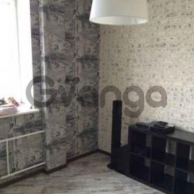 Сдается в аренду квартира 3-ком 80 м² Строителей,д.4