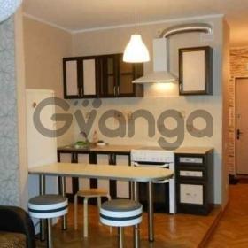 Сдается в аренду квартира 1-ком 45 м² Керамическая,д.66