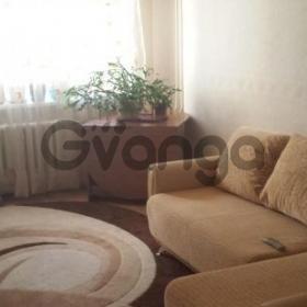 Сдается в аренду дом 5-ком 150 м² Софьино