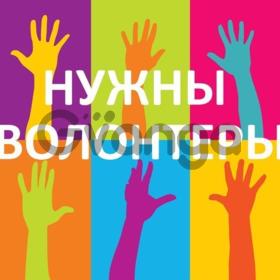 Работа в Киеве - Набираем команду волонтёров