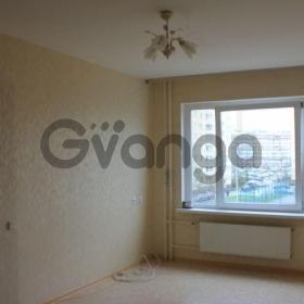 Сдается в аренду квартира 1-ком Ленинский проспект, 115к2, метро Проспект Ветеранов