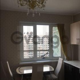 Сдается в аренду квартира 1-ком проспект Косыгина, 28к1, метро Проспект Большевиков