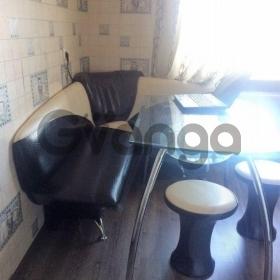 Сдается в аренду квартира 1-ком Комендантский проспект, 13к1, метро Комендантский проспект