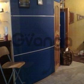 Сдается в аренду квартира 1-ком 31 м² проспект Тореза, 40к5, метро Площадь Мужества