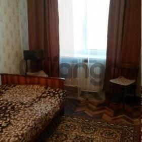 Сдается в аренду квартира 2-ком 48 м² проспект Маршала Блюхера, 29, метро Выборгская
