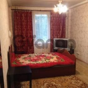 Сдается в аренду квартира 2-ком Народная улица, 47, метро Пролетарская