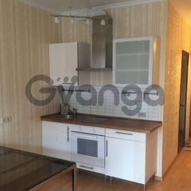 Сдается в аренду квартира 1-ком 36 м² улица Орджоникидзе, 59к2, метро Звёздная