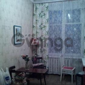 Сдается в аренду квартира 2-ком Кронштадтская улица, 24, метро Автово