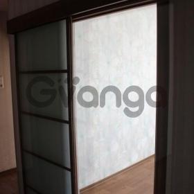 Сдается в аренду квартира 1-ком проспект Космонавтов, 61к1, метро Звёздная