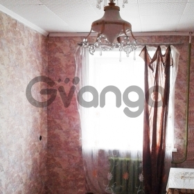 Продается Квартира 2-ком 41 м² Разина, кирпичный