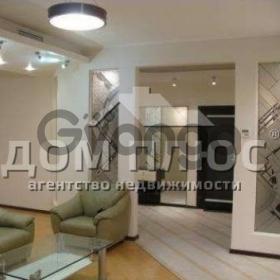 Продается квартира 4-ком 162 м² Павловская