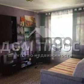 Продается квартира 1-ком 32 м² Лепсе Ивана бульв