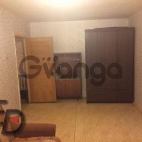Сдается в аренду квартира 1-ком 32 м² Петрозаводская Ул. 36, метро Речной вокзал