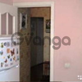Продается квартира 2-ком 64 м² Майская ул.