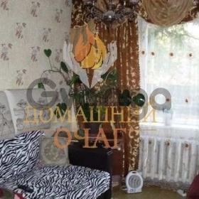 Продается квартира 3-ком 71.3 м² Никитина ул.