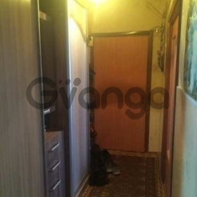 Продается квартира 2-ком 51 м² Тепличная ул.