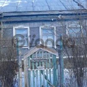 Продается дом 50 м² Воротынск с.