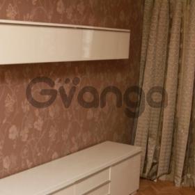 Сдается в аренду квартира 2-ком 45 м² Чапаева,д.22