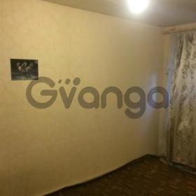 Сдается в аренду квартира 1-ком 32 м² 1 Мая,д.7