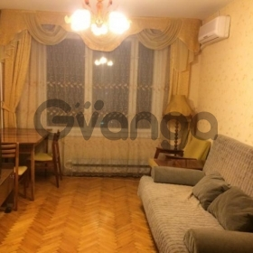 Сдается в аренду квартира 1-ком 33 м² Снайперская,д.10к1 , метро Выхино