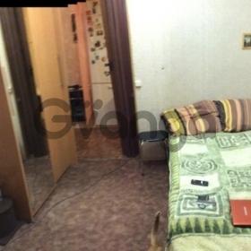 Сдается в аренду комната 2-ком 44 м² Шама,д.7