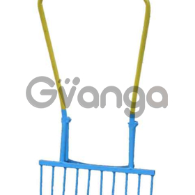 Умный инструмент для дачи и огорода
