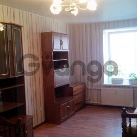 Сдается в аренду квартира 2-ком улица Николая Рубцова, 11к1, метро Парнас