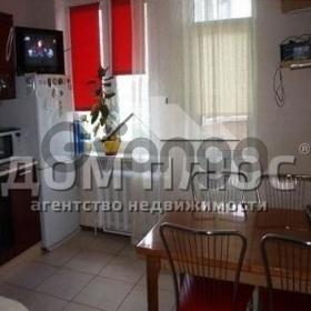 Продается квартира 1-ком 41 м² Феодосийский пер