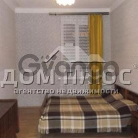Сдается в аренду квартира 2-ком 50 м² Артема (Сечевых Стрельцов)