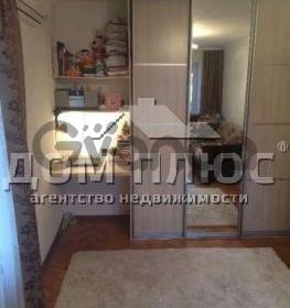 Продается квартира 1-ком 32 м² Шамрило Тимофея ул