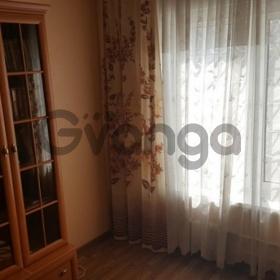Сдается в аренду квартира 2-ком 45 м² Агрохимиков,д.2