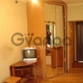Сдается в аренду комната 2-ком 45 м² Михайлова,д.11, метро Рязанский проспект