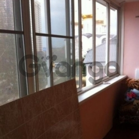 Сдается в аренду комната 2-ком 46 м² Гагарина,д.79