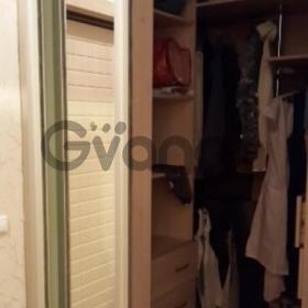 Сдается в аренду квартира 1-ком 40 м² Маяковского,д.42