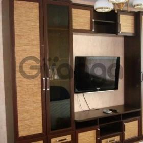 Сдается в аренду квартира 2-ком 66 м² Детская,д.9