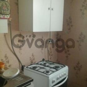 Сдается в аренду квартира 1-ком 41 м² Ленина,д.50