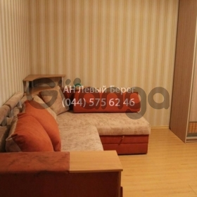 Продается квартира 2-ком 62 м² ул. Милославская, 8а