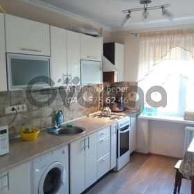 Сдается в аренду квартира 3-ком 70 м² ул. Ковпака, 3, метро Дворец Украина