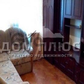 Продается квартира 2-ком 44 м² Телиги Елены ул