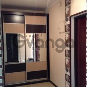 Сдается в аренду квартира 1-ком 46 м² Строительная,д.14к3