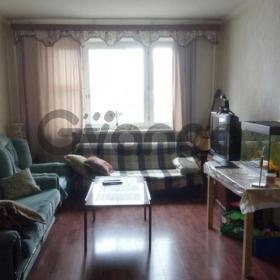 Сдается в аренду комната 2-ком 45 м² Волжский,д.11, метро Текстильщики